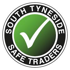 South Tyneside Council Tree Surgeon Approved Safe Trader Image